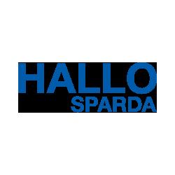 Sparda Bank Berlin