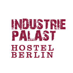 Industriepalast